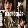 Teddy Geiger - For You I Will  Confidence  single cover