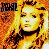 Taylor Dayne - Master Hits album cover
