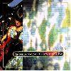 Shawn Colvin - Live 88 album cover