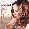 Sara Evans - Restless album cover