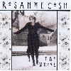 Rosanne Cash - the wheel album cover