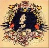 Rory Gallagher - Tattoo album cover