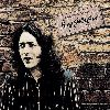 Rory Gallagher - Calling Card album cover
