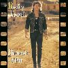 Rodney Crowell - Diamonds and dirt album cover