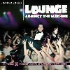 Richard Cheese - Lounge against the machine album cover