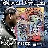 Raheem DeVaughn - The Love Experience album cover