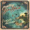 Patty Griffin - 1000 kisses album cover