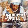 Murphy Lee - Murphy s Law album cover