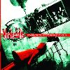 Murderdolls - Beyond the valley of Murderdolls album cover