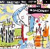 Mudhoney - My brother the cow album cover