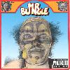 Mr Bungle - Mr Bungle album cover