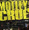 Motley Crue - Motley Crue album cover