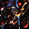 Motorhead - Bomber album cover