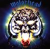 Motorhead - Over kill album cover