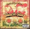 Mos Def and Talib Kweli - Black Star album cover