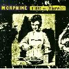 Morphine - B-Sides and Otherwise album cover