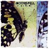Moonspell - The butterfly effect album cover