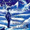Moody Blues - December album cover