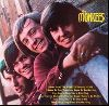 The Monkees - The Monkees Album cover