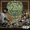 Mobb Deep - Blood Money album cover
