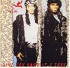 Milli Vanilli - Girl You Know It s True album cover