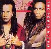 Milli Vanilli - The Remix Album cover