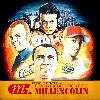 Millencolin - Pennybridge Pioneers album cover