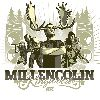 Millencolin - Kingwood album cover
