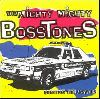 The Mighty Mighty Bosstones - Question the Answers album cover