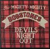 Mighty Mighty Bosstones - devil s night out album cover