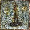 MewithoutYou - Brother sister album cover