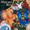 Mercury Rev - All Is Dream album cover