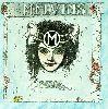 Melvins - Ozma album cover