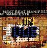 Meat Beat Manifesto - In Dub album cover