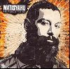 Matisyahu - No Place to Be album cover
