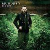Mat Kearney - bullet album cover
