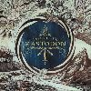 Mastodon - Call of the Mastodon album cover