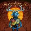Mastodon - Blood Mountain album cover