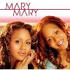 Mary Mary - Mary Mary album cover