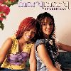 Mary Mary - Incredible album cover