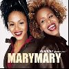 Mary Mary - Shackles praise you single cover