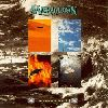 Marillion - Seasons End album cover