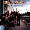 Lynyrd Skynyrd - Pronounced album cover