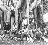 The Allman Brothers Band : p10738vy5m0