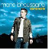 Marc Broussard : Marc Broussard umvd003