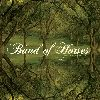 Band of Horses - Everything all the Time album cover