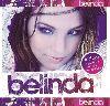 Belinda - Belinda album cover