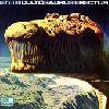 Blue Oyster Cult - Cultosarus Erectus album cover