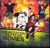 Bowling for Soup - Bowling for Soup Goes to the Movies album cover