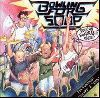 Bowling for soup - rock on honorable ones album cover